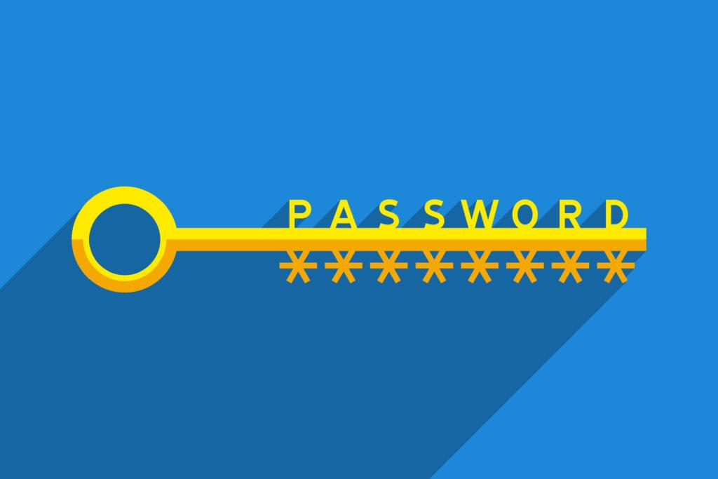 восстановление пароля в скайп